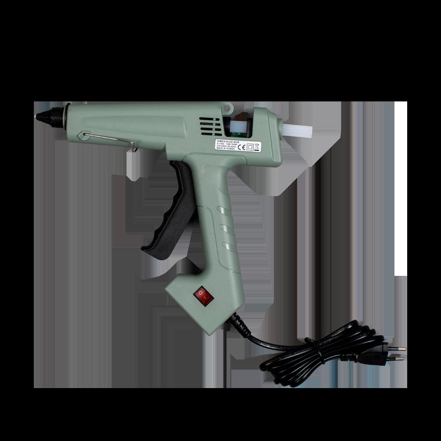 mum-silikon-tabancasi2